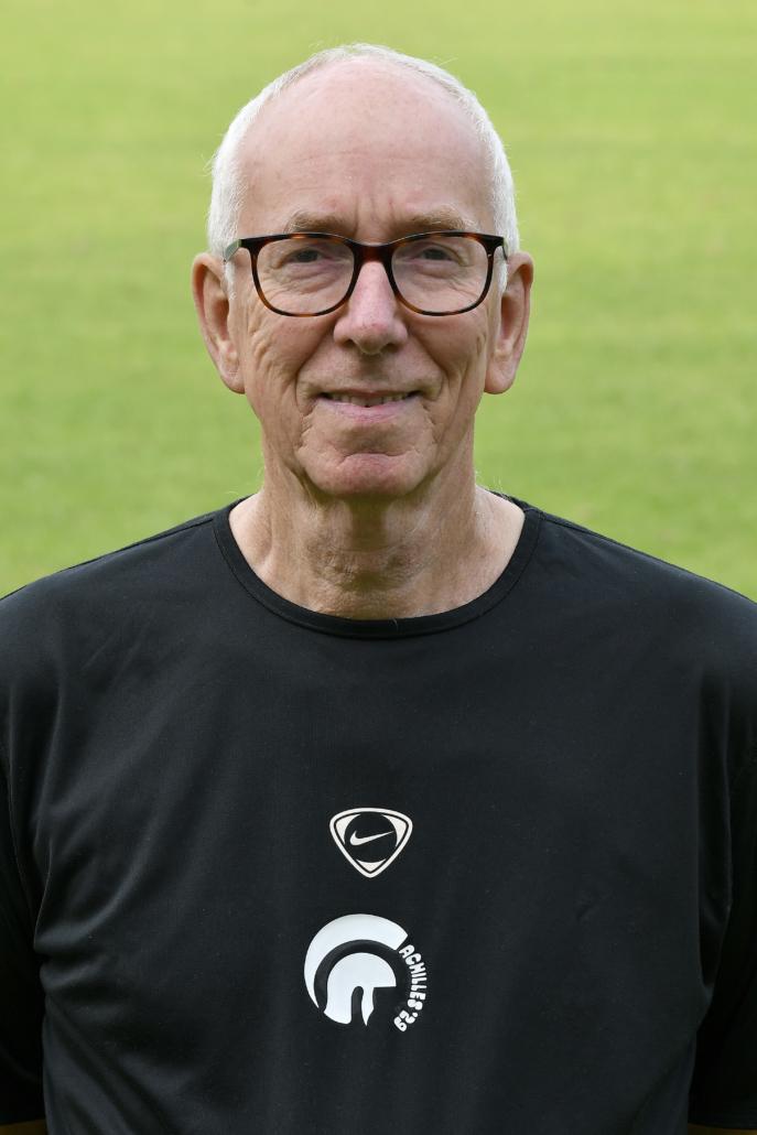 Henk Kerkhoff