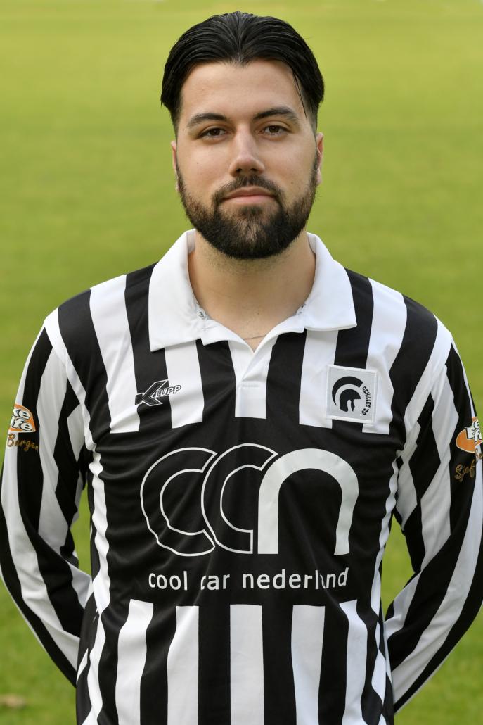 Marco Kooijmans (4)