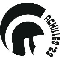 Achilles'29