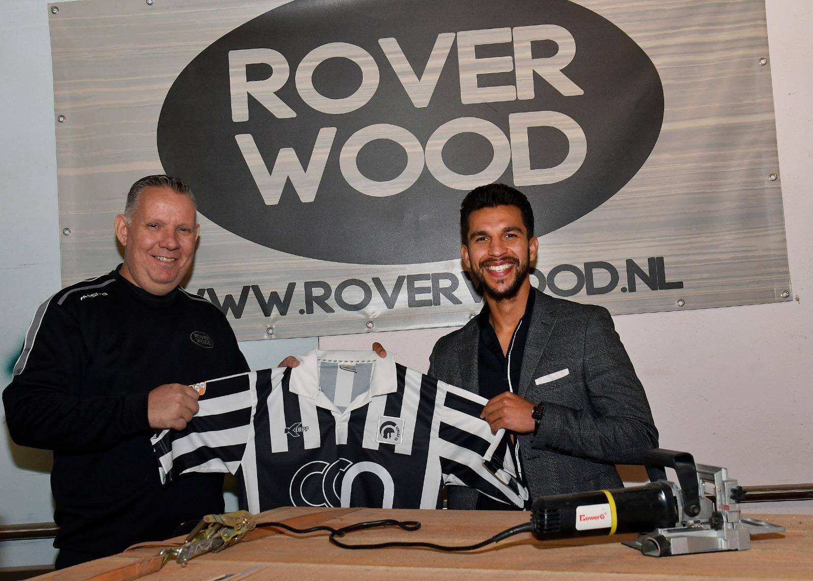 Roverwood