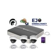 EJO Consultancy