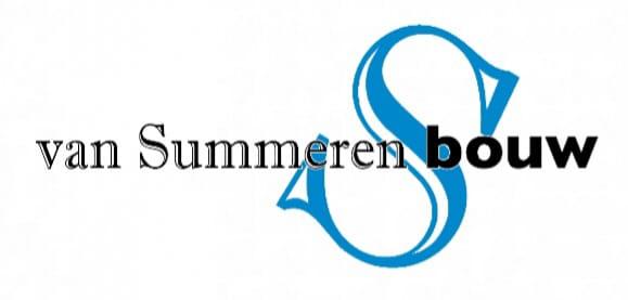 Van Summer Bouw